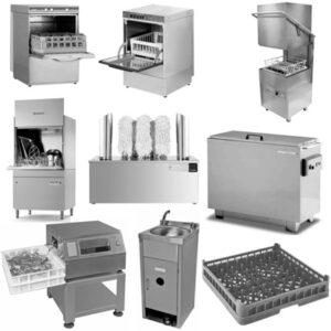 Ofertas Lavavajillas Industriales