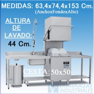 LAVAVAJILLAS-CUPULA-COLGED-STELLTECH-38-00