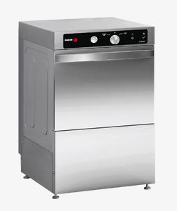 Lavavasos CO-350 FAGOR