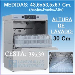 LAVAVASOS-COLGED-STEELTECH-34-00