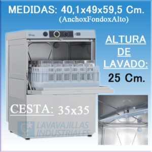 LAVAVASOS-COLGED-TECH-STEEL-33-00