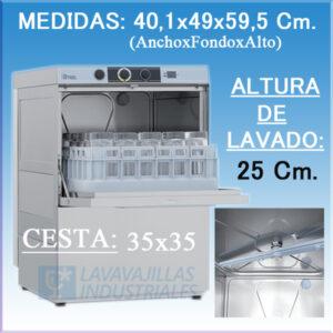 LAVAVASOS-COLGED-TECH-STEEL-33-00