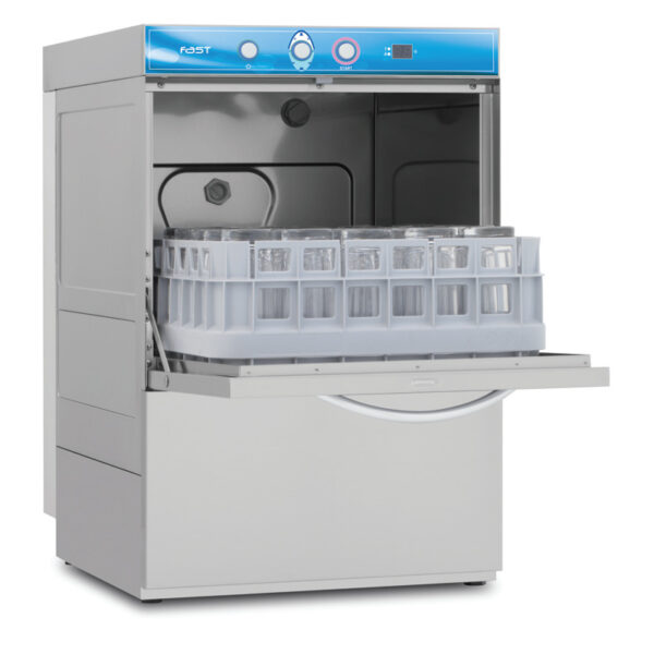 Lavavasos Fast 30 Elettrobar