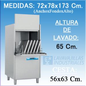 LAVAOBJETOS-ELETTROBAR-RIVER-345