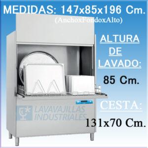 LAVAOBJETOS-ELETTROBAR-RIVER-348