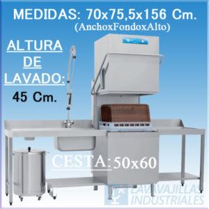 LAVAVAJILLAS-CAPOTA-ELETTROBAR-MISTRAL-94X
