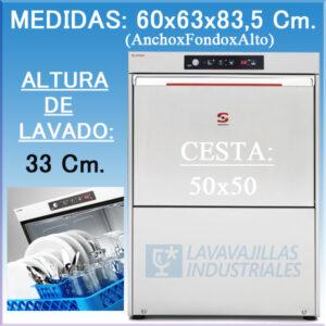 Lavavajillas-Sammic-S-51