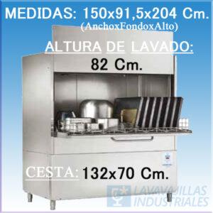 LAVAOBJETOS-HOONVED-EDI-13-BT-ALTA