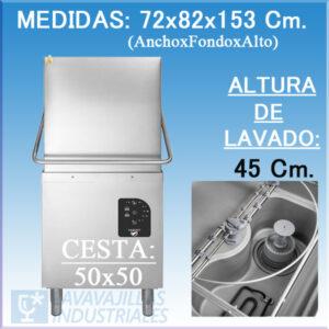 LAVAVAJILLAS-CUPULA-PROJECT-T1215
