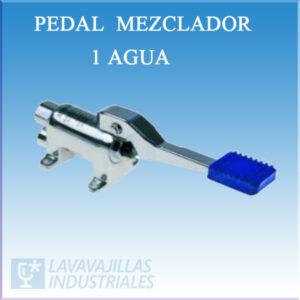 PEDAL-MEZCLADOR-1-AGUA