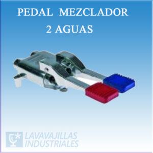 PEDAL-MEZCLADOR-2-AGUAS