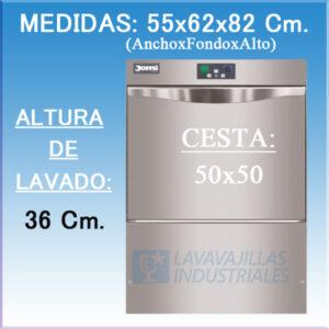 LAVAVAJILLAS-JEMI-GS-50