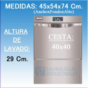 LAVAVASOS-JEMI-GS-40