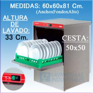 Lavavajillas-Comenda-P500