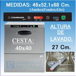 Lavavasos-Comenda-PB-34
