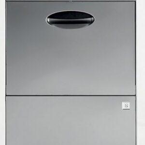 Lavavasos Comenda PB-34